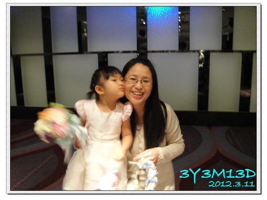 3Y03M13D-元田結婚36