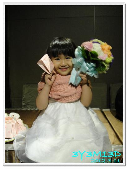 3Y03M13D-元田結婚38