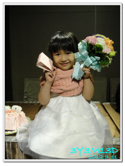 3Y03M13D-元田結婚39