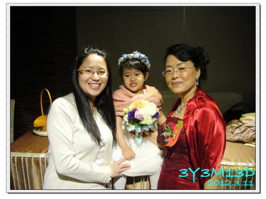 3Y03M13D-元田結婚48
