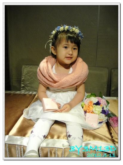 3Y03M13D-元田結婚54