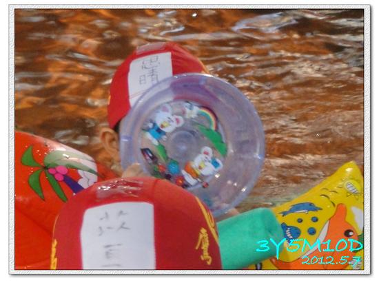 3Y05M10D-游泳課03