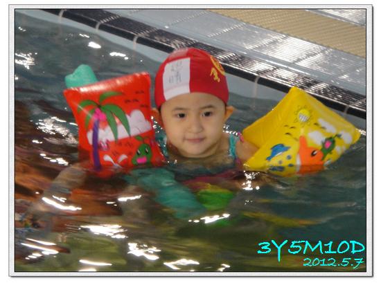 3Y05M10D-游泳課06