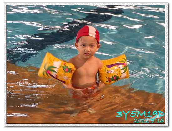 3Y05M19D-游泳課L9-01