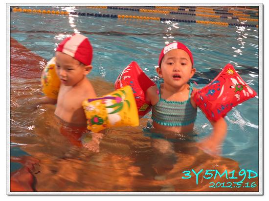 3Y05M19D-游泳課L9-02