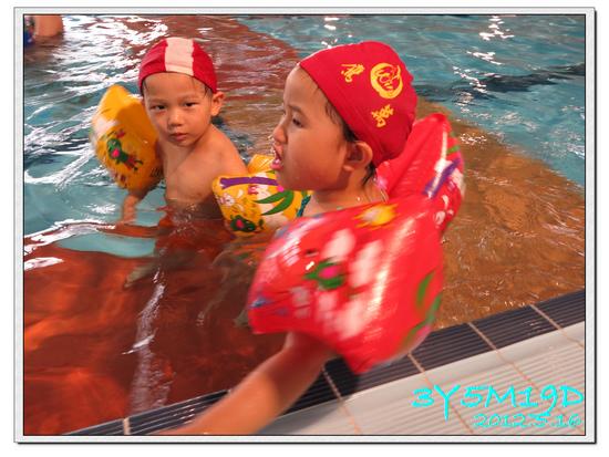 3Y05M19D-游泳課L9-03