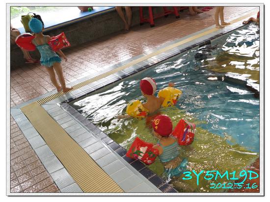 3Y05M19D-游泳課L9-05