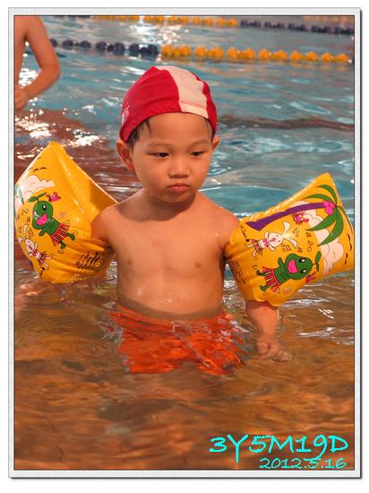 3Y05M19D-游泳課L9-06