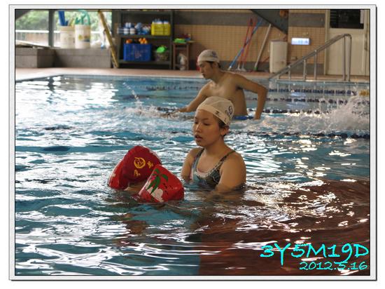 3Y05M19D-游泳課L9-07