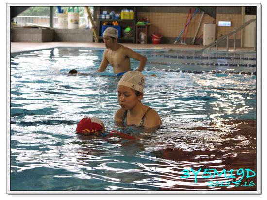 3Y05M19D-游泳課L9-08