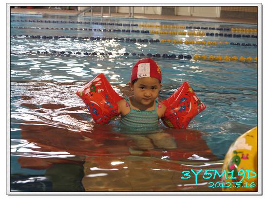 3Y05M19D-游泳課L9-10