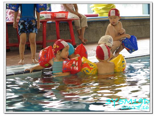 3Y05M19D-游泳課L9-12
