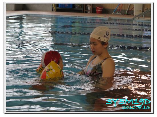 3Y05M19D-游泳課L9-17
