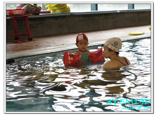 3Y05M19D-游泳課L9-19