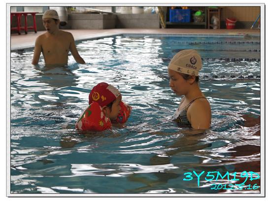 3Y05M19D-游泳課L9-20