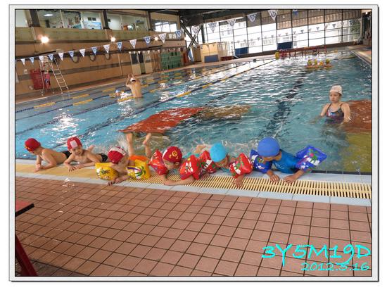 3Y05M19D-游泳課L9-22