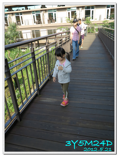 3Y05M24D-六福莊09