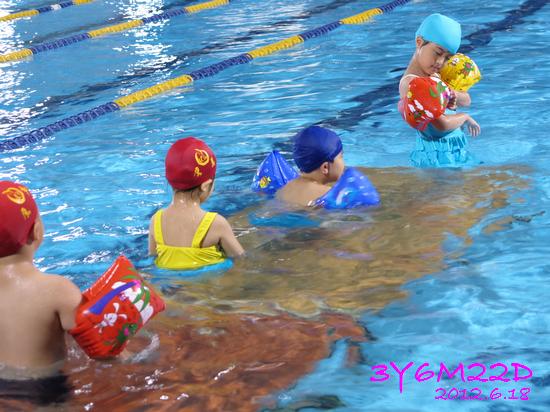 3Y06M22D-游泳課L16-06