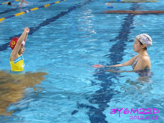3Y06M22D-游泳課L16-09