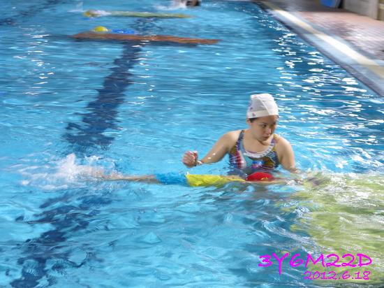 3Y06M22D-游泳課L16-14