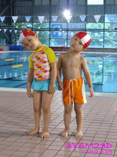 3Y06M23D-游泳課L17-01