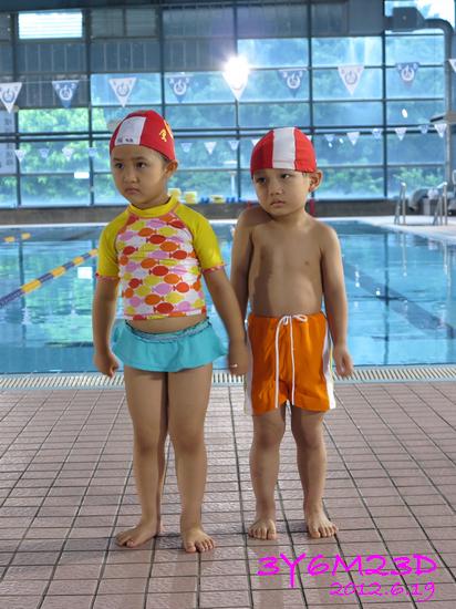 3Y06M23D-游泳課L17-02