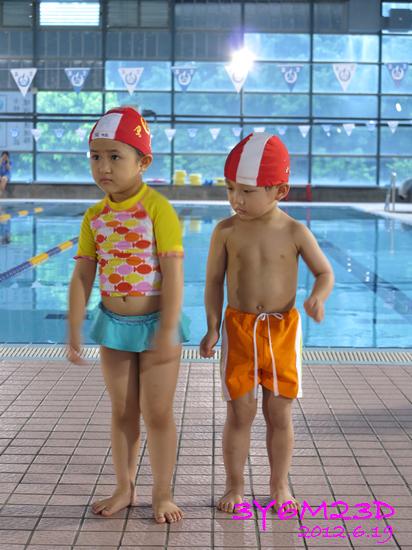 3Y06M23D-游泳課L17-03