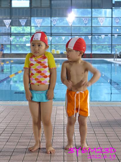3Y06M23D-游泳課L17-04