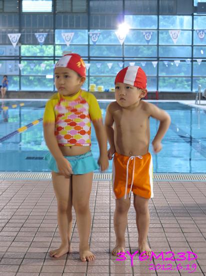 3Y06M23D-游泳課L17-05