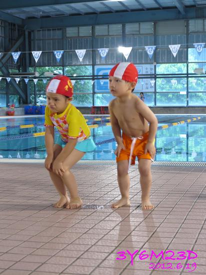 3Y06M23D-游泳課L17-08