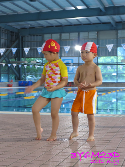 3Y06M23D-游泳課L17-10