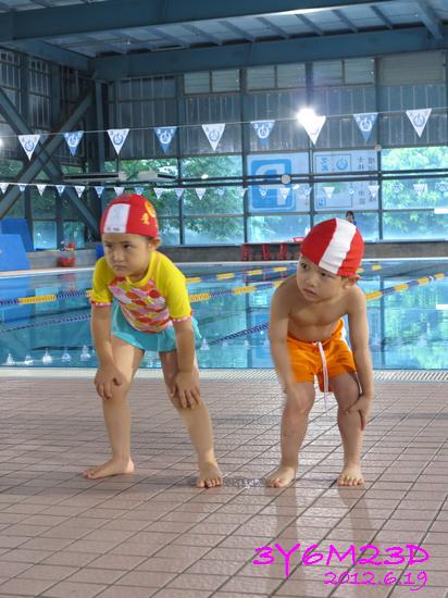 3Y06M23D-游泳課L17-11