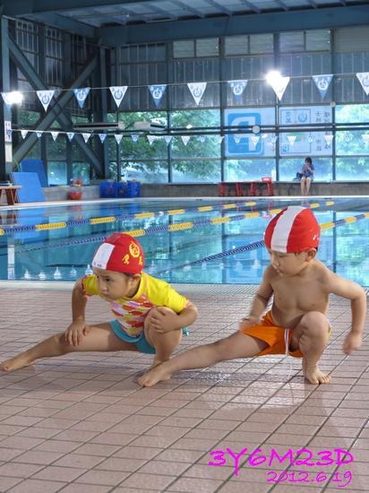 3Y06M23D-游泳課L17-12