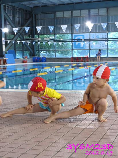 3Y06M23D-游泳課L17-13