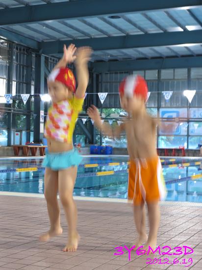 3Y06M23D-游泳課L17-19