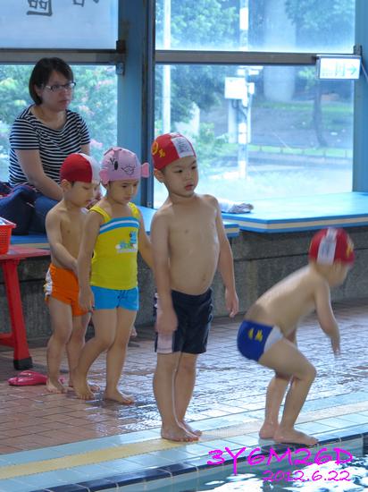 3Y06M26D-游泳課L18-01