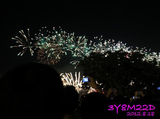 3Y08M22D-大稻埕煙火06