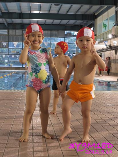 3Y09M18D-游泳課L32-01