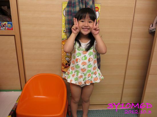 3Y10M06D-游泳課L39-01