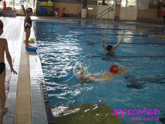 3Y10M06D-游泳課L39-03