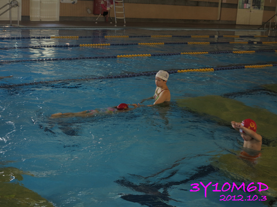 3Y10M06D-游泳課L39-06