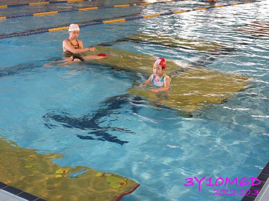 3Y10M06D-游泳課L39-07