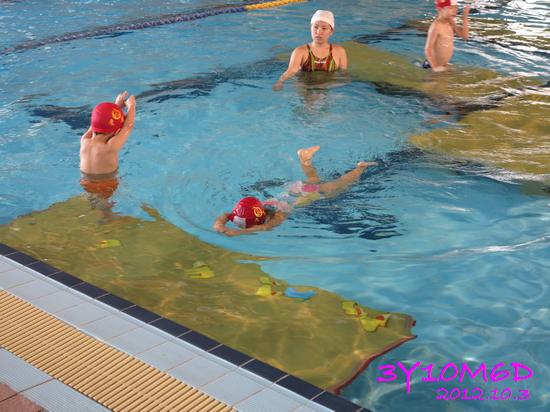 3Y10M06D-游泳課L39-09