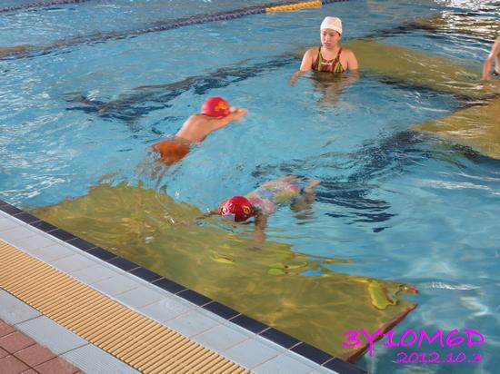 3Y10M06D-游泳課L39-10