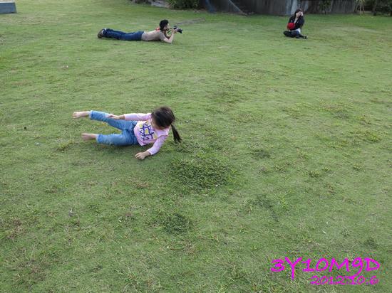 3Y10M09D-華山-17