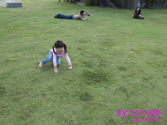 3Y10M09D-華山-18