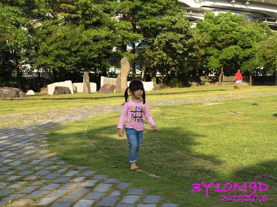 3Y10M09D-華山-43