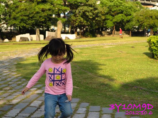 3Y10M09D-華山-44