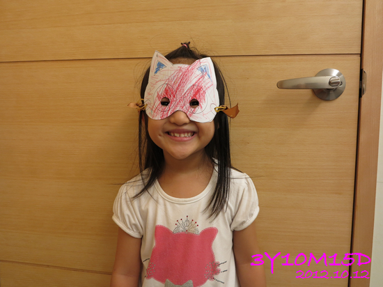 3Y10M15D-面具-02