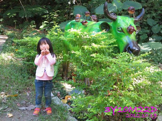 3Y10M22D-1芝山生態綠園-07